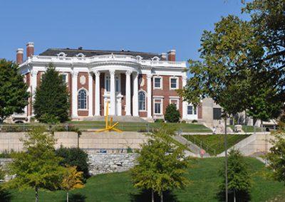 Mansion3