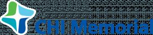 CHI Memorial Logo
