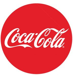 Coca-Cola Bottling United